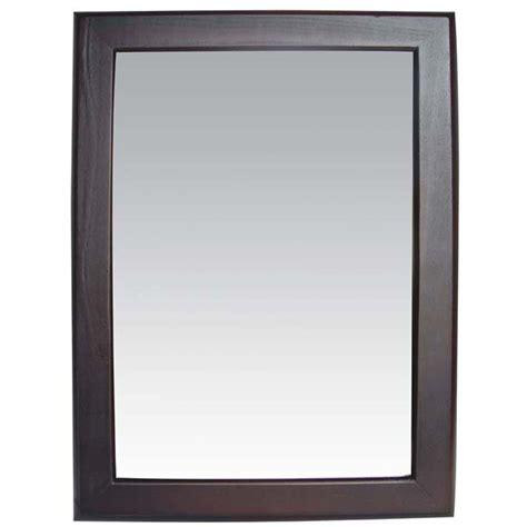 mahogany bathroom mirror other bathroom frame mirror mahogany 355x480 was listed