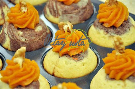 yemek cupcake tarifleri oktay usta 18 oktay usta balkabaklı muffin tarifi