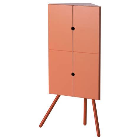 Corner Storage Cabinet Ikea Corner Cabinet Ikea Images