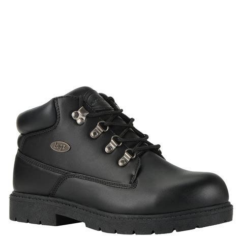 s lugz boots lugz cargo s boot ebay