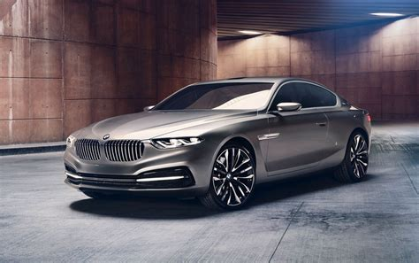 bmw new 5 series 2020 2020 bmw 5 series exterior changes engine release date