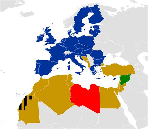european convention on extradition wikipedia the free union for the mediterranean wikipedia