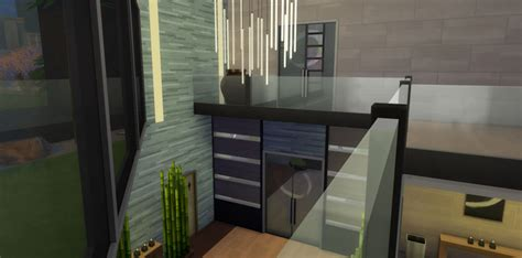 The Sims 4 Spa Day Review   Sims Online