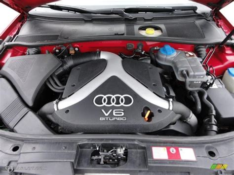 Audi 2 7 T Engine Specs by Engine Specs Audi 2 7t Engine Free Engine Image For User