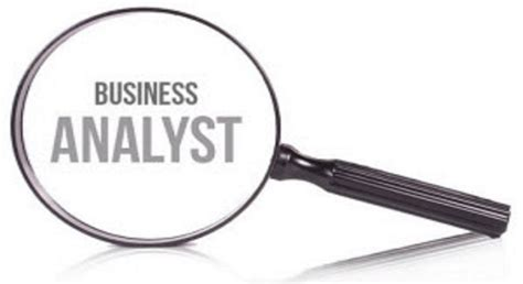 Business Analyst Part Of Mba Explain by Recruitment Company Shide Consulting Part 2