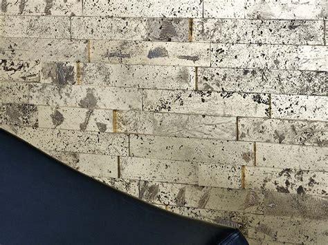 fliese colonial металлическая облицовка porcelanosa