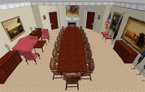 roosevelt room roosevelt room veep season 2