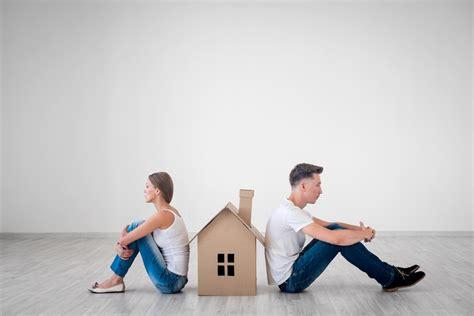 in caso di separazione cosa spetta alla moglie matrimonio con separazione dei beni a chi spetta la casa