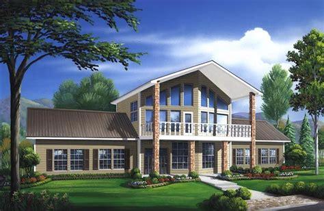 Kodiak Floor Plans Metal Home Models Assign Commercial Group Jacksonville
