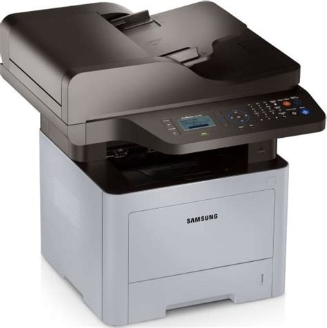 Printer Samsung Sl M3870fw compare samsung sl m3870fw printer prices in australia save