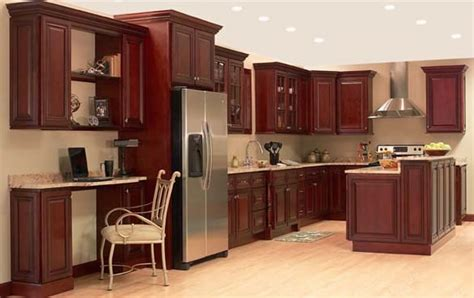 Home Depot Kitchen Cabinets Prices 3 Reasons To Spend Money At Home Depot Kitchen