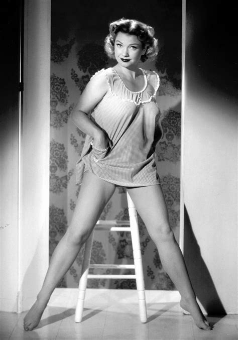 classichollywood jpg classic hollywood pinterest classic 1940s pin up girls bill anne baxter at fox studios