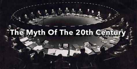 the myth of the twentieth century books myth of the 20th century episode 3 the iranian