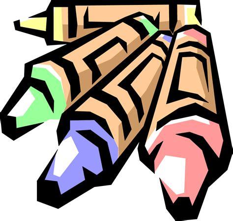 imagenes de artes literarias ausubel 2010 artes