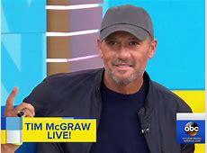 tim mcgraw movies 0