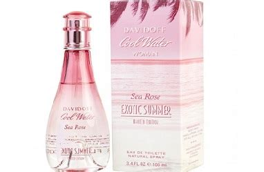 David Sea Parfume perfumes bahrain
