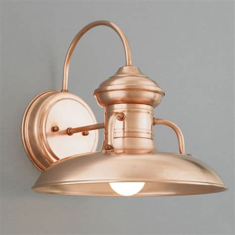 Barn Wall Sconce 12 Quot W X 12 Quot H Prairie Barn Light Wall Sconce Architect Design Lighting