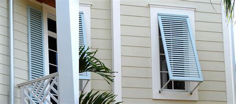 key west shutters exterior shutters adshutters