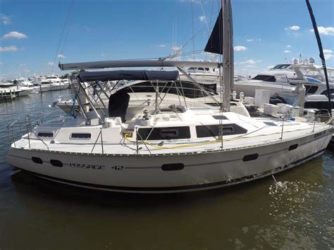 sailboats for sale miami sailboats for sale in florida used