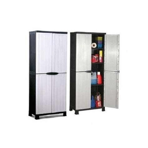 home storage cabinet shed furniture patio garden outdoor