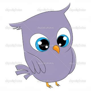 cartoon owl pictures all about owl