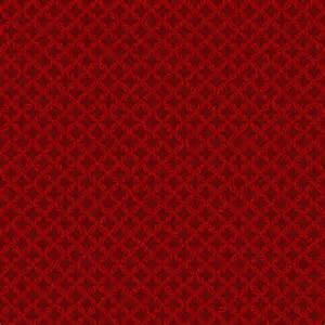 Red Zig Zag Rug カーペットの表面をテクスチャに Create Superb Effects With These Free