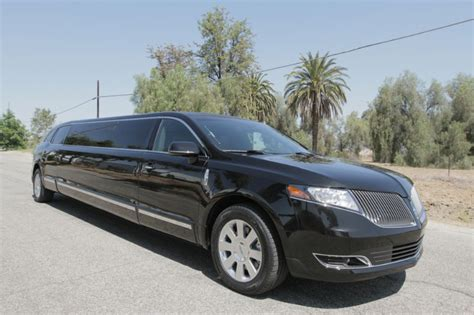 Stretch Limo Service by Wedding Limousines In Houston Wedding Limo Royal Limo