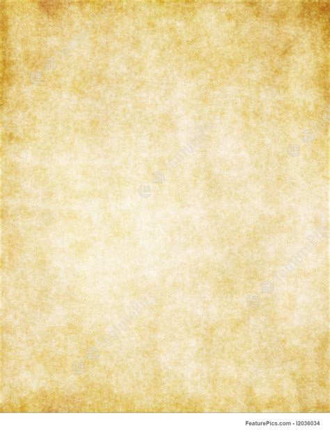 old parchment paper template www imgkid com the image