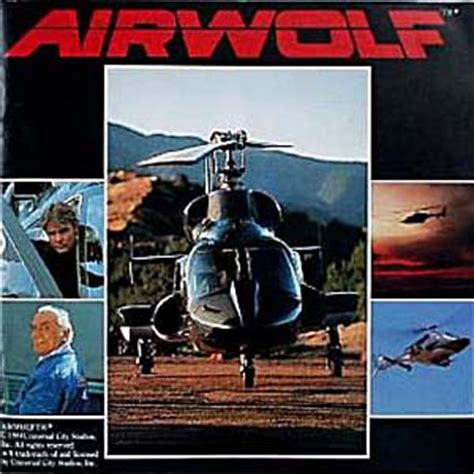 theme song airwolf airwolf soundtrack details soundtrackcollector com