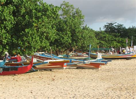 boats for sale in bali indonesia 40 best lombok and gili islands indonesia images on