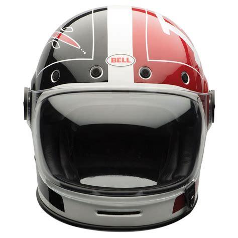 Bell Bullitt bell bullitt skratch le helmet