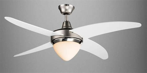 ventilatore a soffitto ikea ventilatore soffitto ikea idee di design nella vostra casa