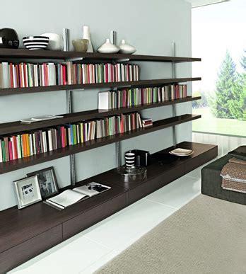 libreria zalf librerie e scaffali zalf soggiorno catalogo designbest