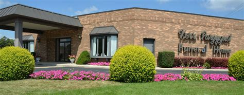 kerr parzygnot funeral home in chicago heights il