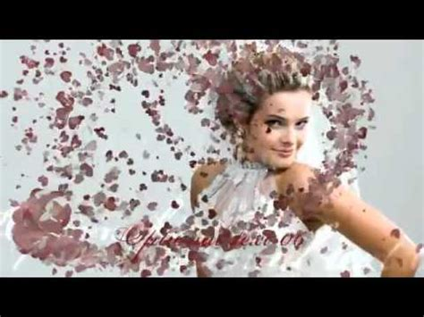 Free After Effects Template Project File Wedding Hearts Slideshow Mediafire Link In Free After Effects Slideshow Templates