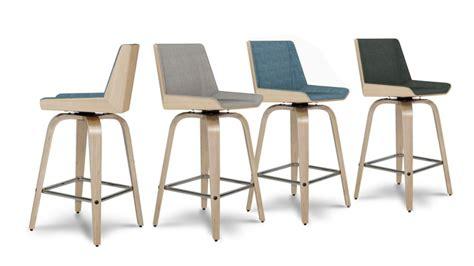 Assise De Tabouret De Cuisine by Tabouret De Cuisine Design Mobiliermoss Ackky Mobilier Moss