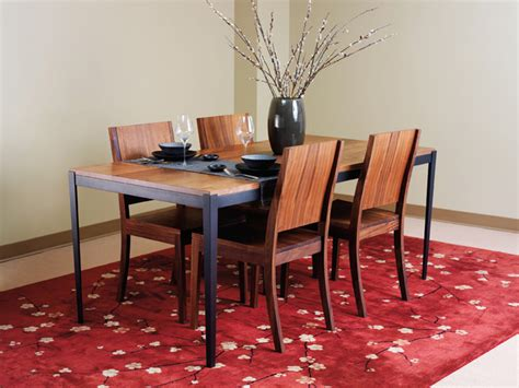 dining table seattle dining tables