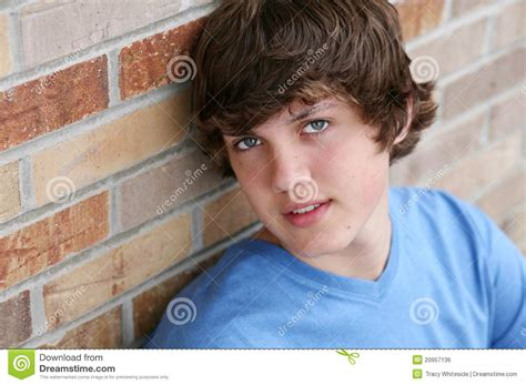 cute young boy royalty free stock photography image handsome young teen boy stock photo image of teenager