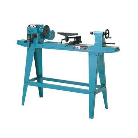 Wood Working Machines Wood Turning Machines Manufacturer