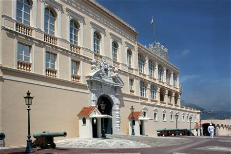 palace monaco princely residences in monaco steve s genealogy