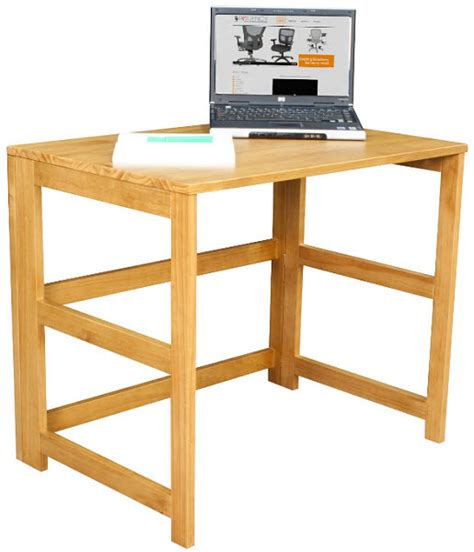 folding home office computer desk findabuy