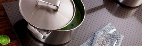 ceran schott glass cooktop schott ceran 174 glass ceramic cooktop panels home tech