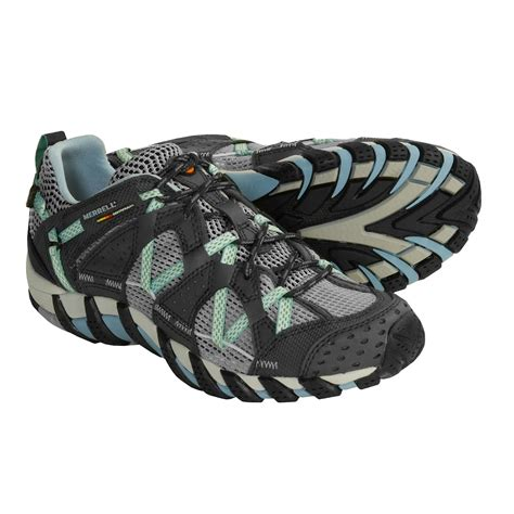 merrell slippers for merrell waterpro maipo shoes for 2192k save 35