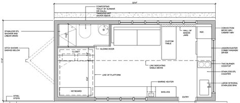 small bakery floor plan bakery layout best layout room