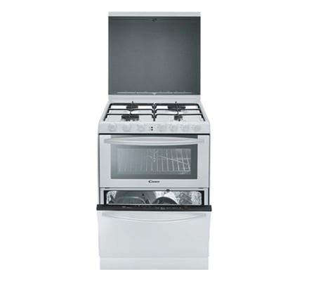 lavastoviglie sotto piano cottura trio 9501 piano cottura forno e lavastoviglie in
