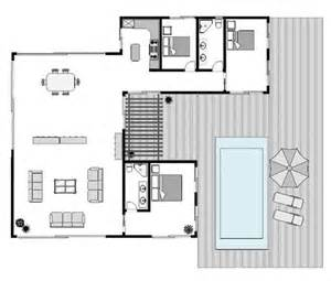 house building plans and prices pin by scarlet walker on shed pinterest