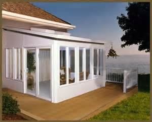Sunroom And Patio Designs Kitchen Remodeling Home Improvement Bathroom Remodeling Complete Home Remodeling Roof