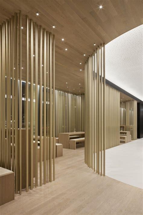 interior design screens gallery of restaurant tour total leyk wollenberg