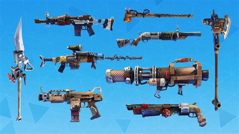 fortnite jumping shotgun fortnite annonce du nouveau mode de jeu broyer la horde
