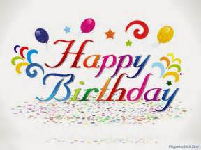 happy birthday greeting cards to best friend happy birthday ashdoc forums